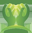Mon site Logo